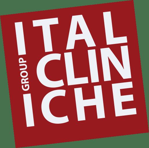 Logo Gruppo Italcliniche