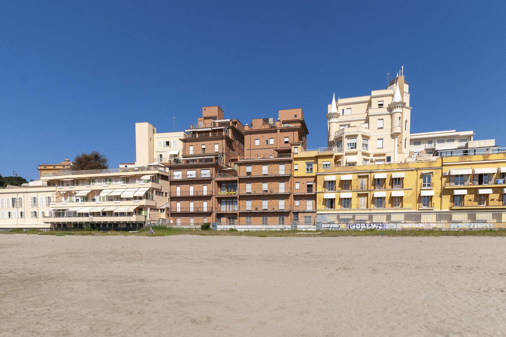 RSA Villa Gaia